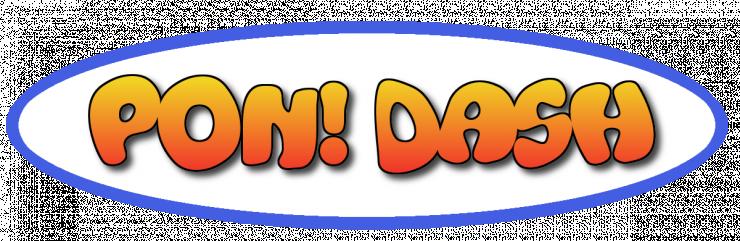 logo_pondash-2.png